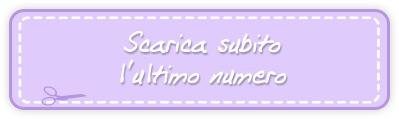 banner_scarica_ultimo_numero
