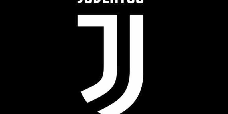 "Juve, senti De Ligt: ""Ronaldo mi ha chiesto di venire alla Juve"""