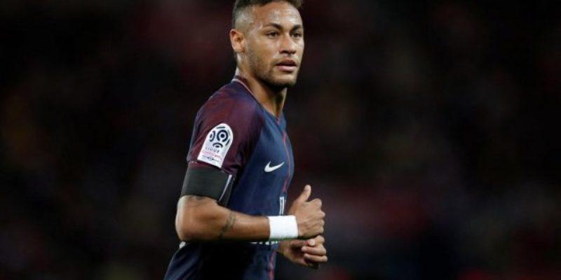 Juve, idea scambio Dybala-Neymar