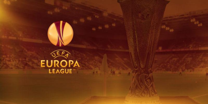 Europa League, sarà Chelsea-Arsenal
