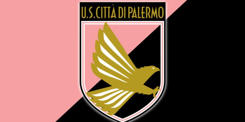 """Palermo, Foschi: """"York sarebbe la svolta per un futuro sicuro"""""""