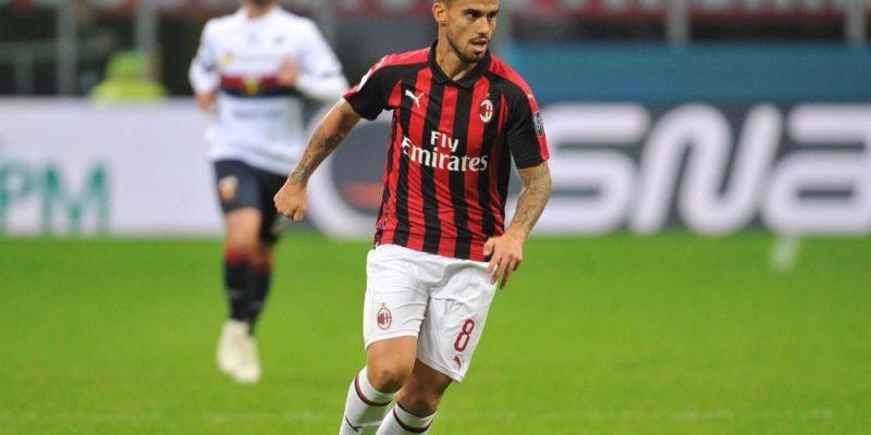 Milan, Atletico Madrid pronto a pagare la clausola per Suso