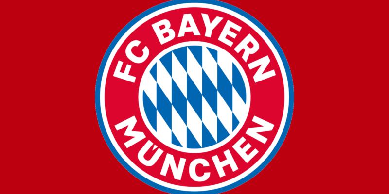 Bayern Monaco, ufficiale Coutinho