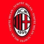 """Milan, altro torto arbitrale. Pioli: """"Brutta partita"""""""