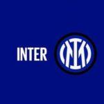 """Inter, Inzaghi: """"Mi diverto vedendo giocare la mia squadra"""""""